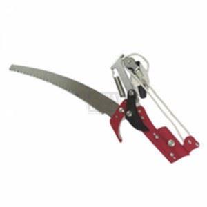 Ножица за клони с трион Herly