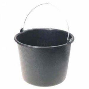 Пластмасова строителна кофа Decorex