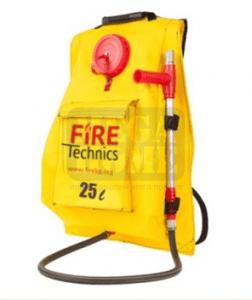 Пръскачка за гасене на горски пожари 20 л