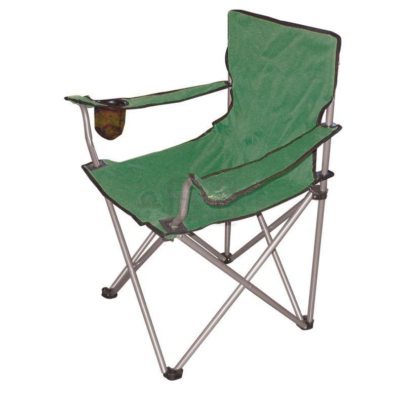 9860fc9e636 Сгъваем стол за къмпинг - Къпинкг стол 70 кг - Цена - Продажба
