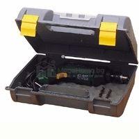 Органайзер за инструменти пластмасов Stanley 359 х 324 х 137 мм