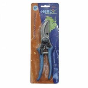 Ножица лозарска Herly 200 мм