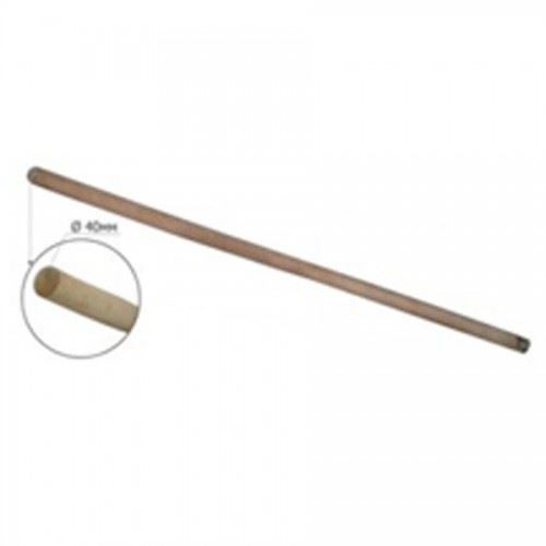 Дръжка лопата L120 ф40