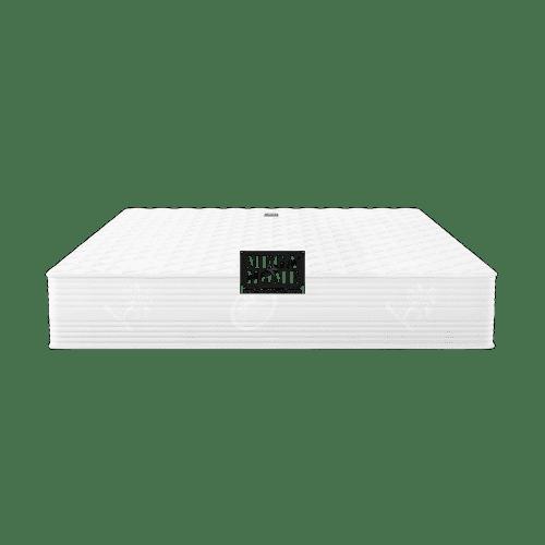 Матрак Naturcomfort Deluxe 30 см Magniflex
