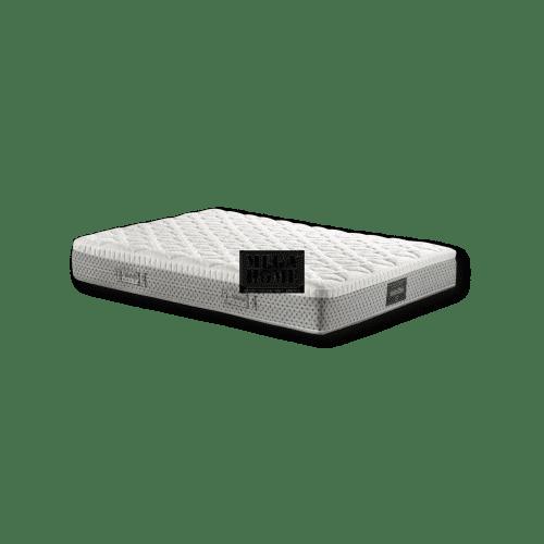 Матрак Comfort Dual 25 см Magniflex