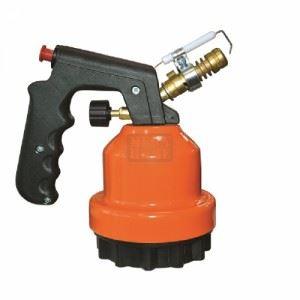 Горелка с пиезо запалка 190 гр Premium Gas