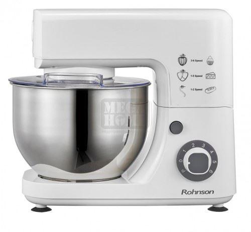 Кухненска машина 1000 W Rohnson