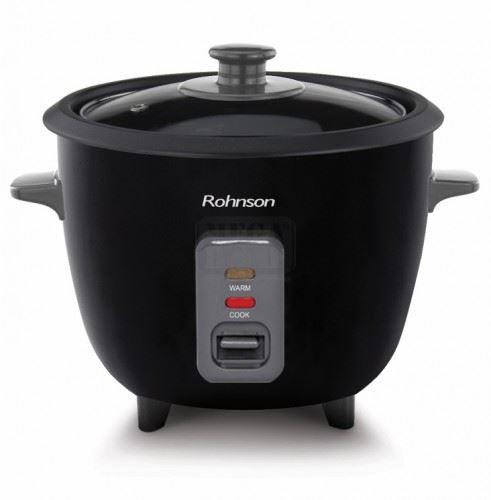 Уред за готвене на ориз и суши RC 12 Rohnson