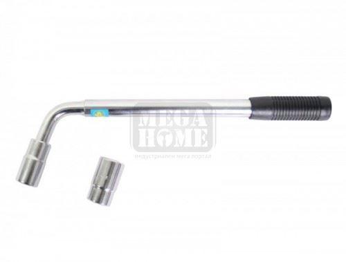 Ключ за джанти телескопичен Gadget