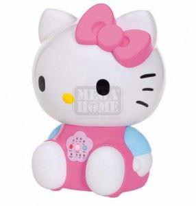 Овлажнител за въздух Hello Kitty Lanaform