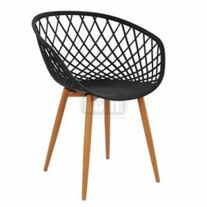 Стол Ариадне 62,5 x 56 x 80 см