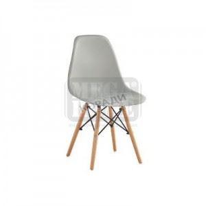 Стол Арт ууд W 46 x 52 x 82 см
