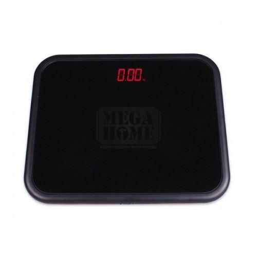 Електронна везна USB HOMA Atlanta HS-9109