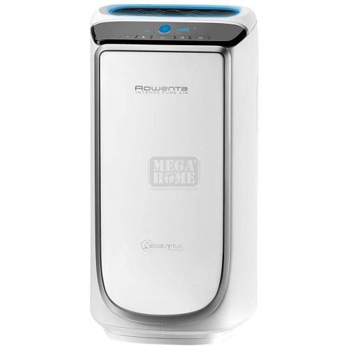 Пречиствател на въздух Rowenta Intense Pure Air