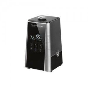Овлажнител за въздух Rowenta HU5220F0 Aqua Perfect