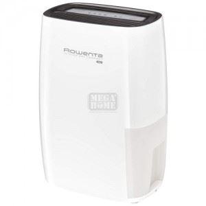 Влагоабсорбатор Rowenta DH4216F0 Intense Dry Compact
