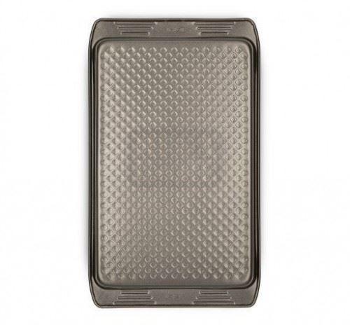Тава Tefal J1627144 Easy Grip Baking Tray 26,26 x 36 см