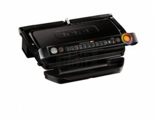 Барбекю Tefal GC722834 Optigrill+ XL 2000 W