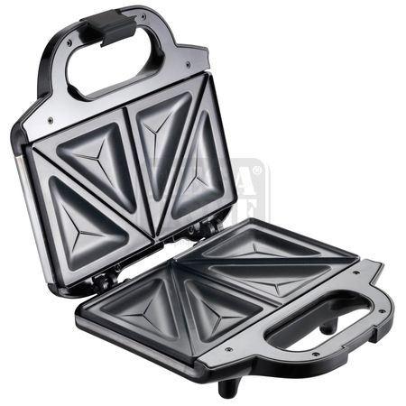 Сандвич мейкър Tefal SM155233 Ultracompact 700 W