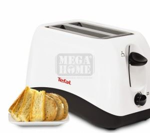 Тостер Tefal TT130130 Delfini 2 800 W
