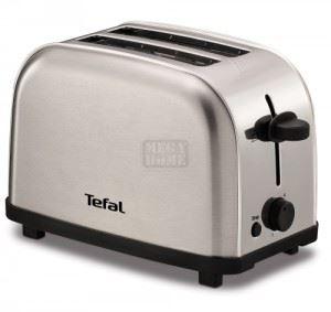 Тостер Tefal TT330D30 Ultra mini 2 700 W