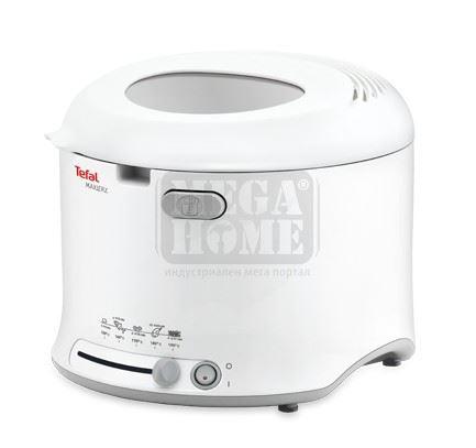 Фритюрник Tefal FF123130 Uno M Deep Fryer 1600 W