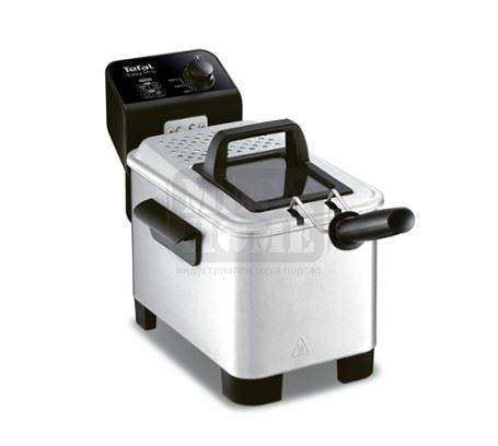 Фритюрник Tefal FR333070 Easy Pro 1800 W