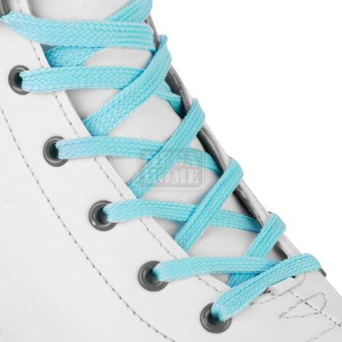 Ролкови кънки  Spokey Flossy White Blue