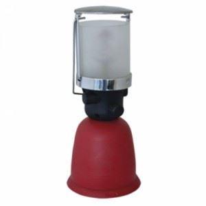 Къмпинг лампа 190 гр. pro. /газова/