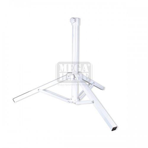 Стойка за чадър сгъваема YB-2068