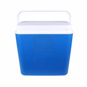 Хладилна кутия ATLANTIC, 24 L, пасивна