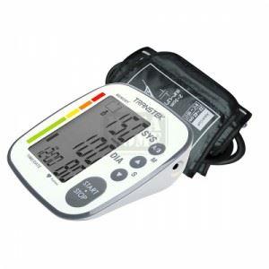 Апарат кръвно налягане TRANSTEK TMB-1490-CS