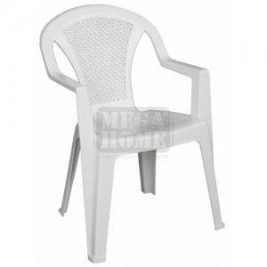 Стол Ischia AR