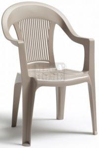 Стол Elegant