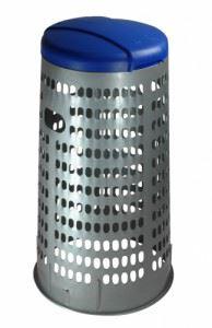 Кошче за боклук Trespolo