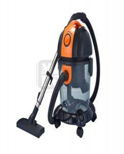 Прахосмукачка за сухо и мокро почистване Rohnson R-144
