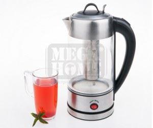 Нагревателна кана за чай R 7605 Rohnson