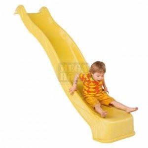Улей за детска пързалка KBT Тsuri