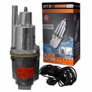 Помпа тип бибо 250W 1080 л/ч.