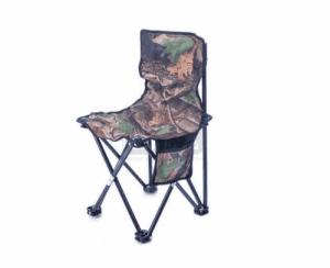 Сгъваем стол KY17021 DeHome