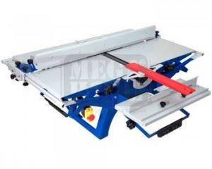 Дървообработваща машина многофункционална SDM-2500M