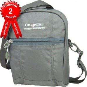 Чанта за рамо Onepolar 20 х 13 х 5 см