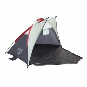 Bestway Палатка Ramble X2 за плаж и риболов
