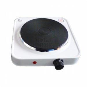 Електрически котлон MUHLER MHP-150B