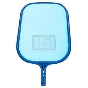 Bestway Глава за кепче за почистване на басейн