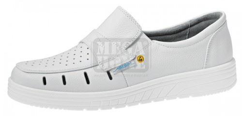 Работни обувки ESD Abeba 01