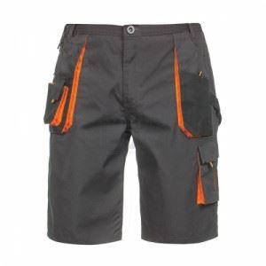 Работни къси панталони B-Wolf