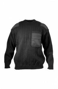 Работен пуловер GUARD