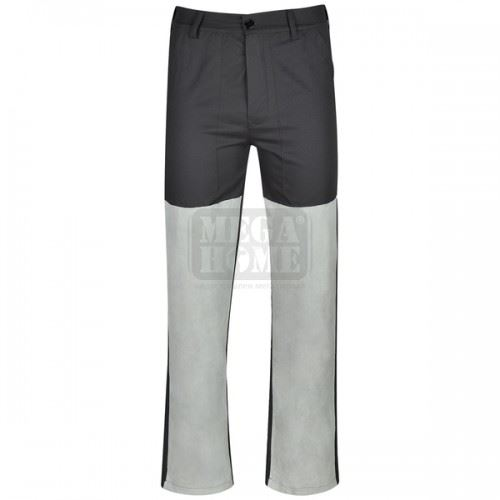 Панталон за заварчици WELD