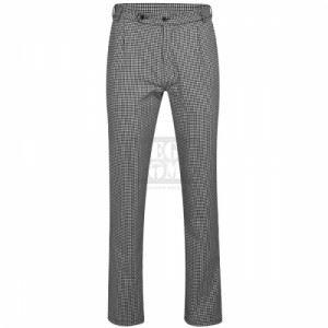 Готварски панталон пепито NAHM